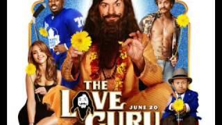 The Love Guru 9 To 5