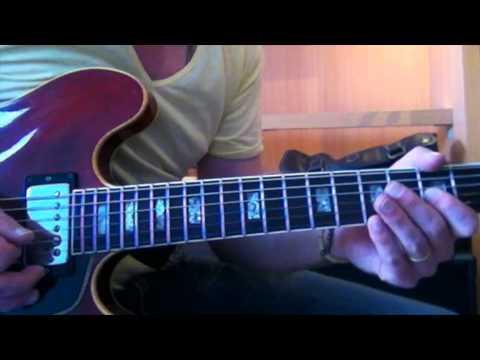 Strange Brew / Clapton Lesson - Mike Brookfield mp3