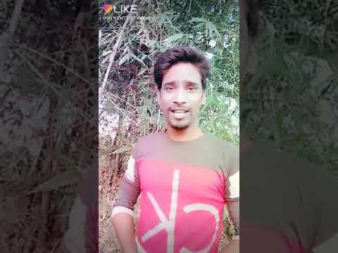 Singer. Raushan Lal  Yadav. RLY. 🙏🙏🙏🙏👍👍👍👌👆👆💟