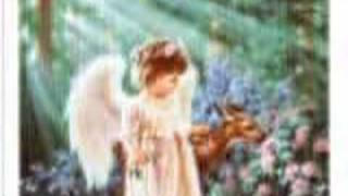 Fred Hammond- make the Angels cry