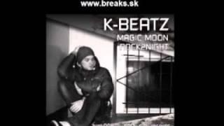 Baixar K-Beatz - Rock2Night / Magic Moon