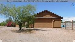 Priced at $270,000 - 5280 E. Sagebrush St, Apache Junction, AZ 85119