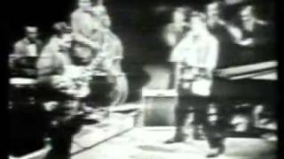 """Elvis is dead! TV-News. """"Elvis ist tot""""  ZDF-Nachrichten vom 17.08.1977"""