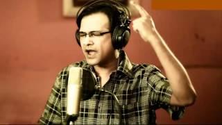 bangla new song 2016 asif bangla song 2016