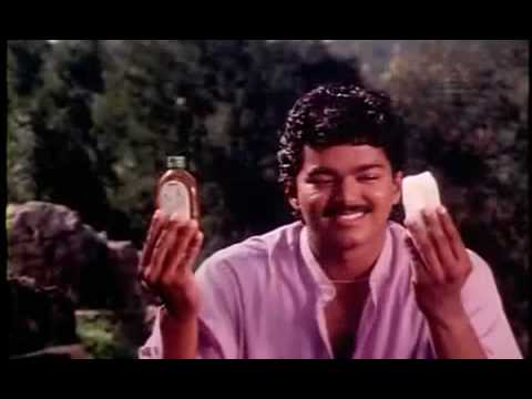 poove poove-oncemore