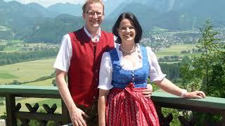 Schöne Aussicht - Kuchl - Austria
