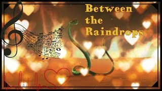 "Sahara 2017 movie clip 💕🐍 Ajar and Eva🐍💕 ""Between the Raindrops"""