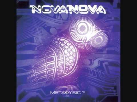 Nova Nova - Zephyrel I (1994)