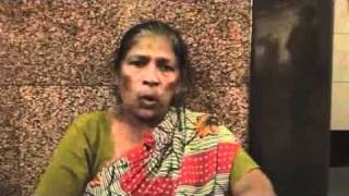 Mumbai attacks 2008, Survivors tell their stories, BBC News, Karishma Vaswani