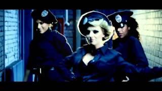 Скачать Alexandra Stan Mr Saxobeat Russian Version
