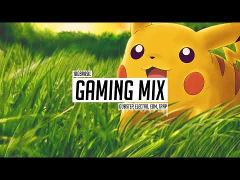Best Music Mix 2018 | ♫ 1H Gaming Music ♫ | Dubstep, Electro House, EDM, Trap #7