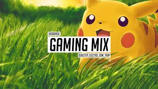 Best Music Mix 2018 | ♫ 1H Gaming Music ♫ | Dubstep, Electro House, EDM, Trap #7 2017 Video