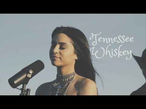 Tennessee Whiskey- Chris Stapelton- Cover