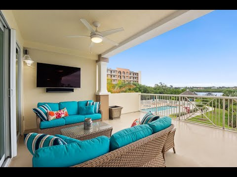NEW 3BR Waterfront 19519 Gulf Blvd Indian Shores FL 33785 Blackburn Coastal Realty