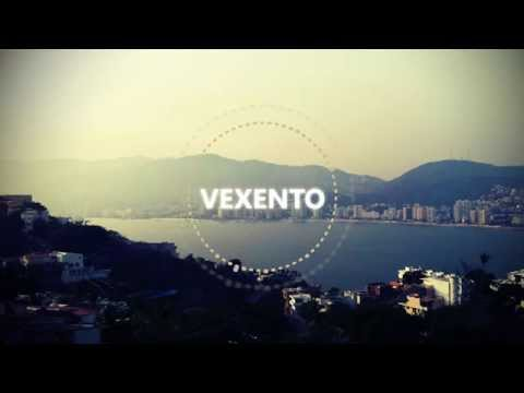 Vexento - The Lone Raver
