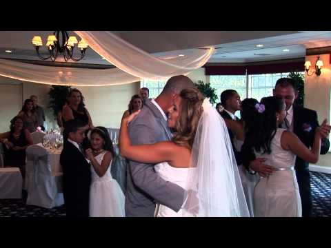 Wedding Video Production Company, Videographer, Videography, Florida, West Palm Beach, jupiter