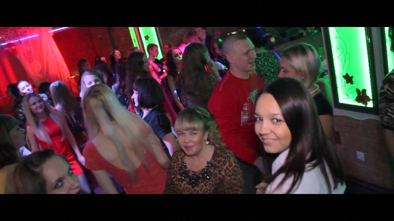 клуб виктория в новокузнецке смотреть фото жидкость