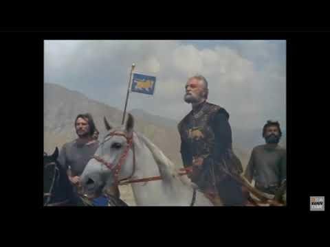 Война армян против турок смотреть до конца