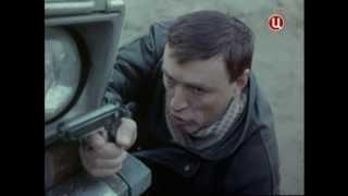В полосе прибоя (1990) фильм смотреть онлайн