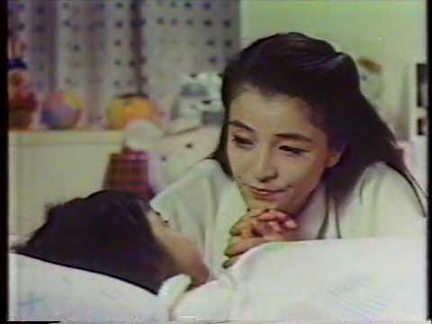 小児用バファリンC 倍賞千恵子 1985年1月