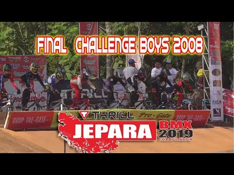 "2019-bmx-jepara-championship-""-drop-the-gate-""-challenge-boys-2008"