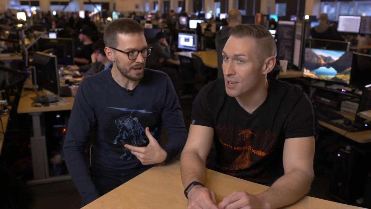 Destiny 2 | HUGE DLC Reveal & Roles | Gambit Prime | Season Of The Drifter