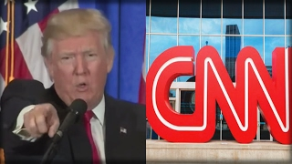 BREAKING: CNN KICKED OUT OF COUNTRY! LOOK WHAT JUST HAPPENED TO THEM…