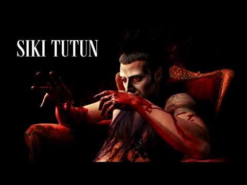 Sıkı Tutun - Vokalsiz Altyapı (Hayko Cepkin Karaoke)