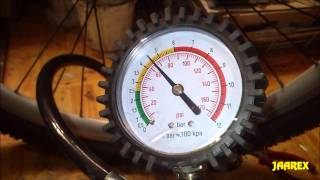 Kompresor (lodówkowiec) Thumbnail