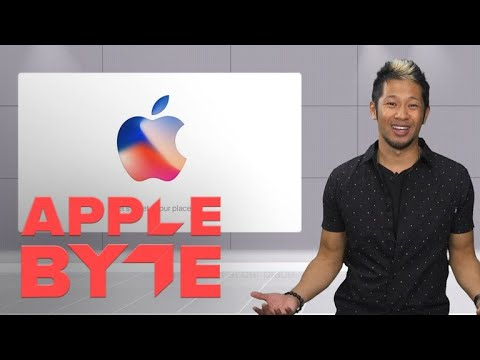 Everything you can expect at Apple's iPhone Event (Apple Byte)