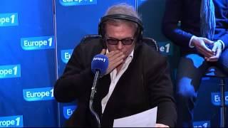[PDLP] - François Valéry et Cyril Hanouna, le duo sur Aimons-nous vivants