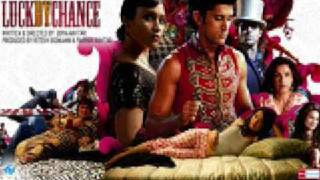 Yeh Aaj Kiya Ho Gaya Luck By Chance Movie Song download