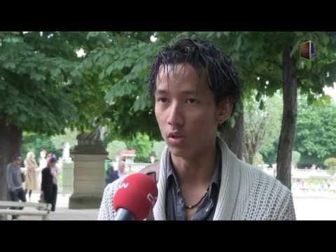 L'islam en France : quel avenir ?      REPORTAGE