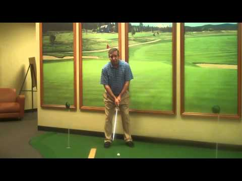 St Louis Golf Tips – Drills Using A Wooden Board To Help Your Swing