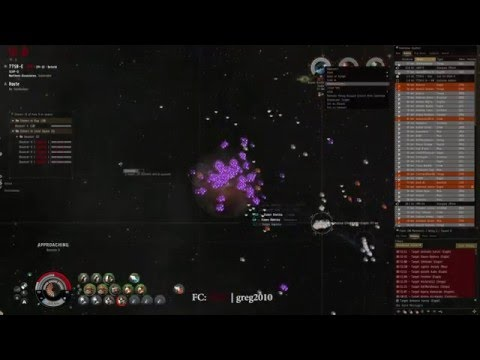 Dream Fleet, Red Alliance, Almost Awesome. VS Gentlemen's.Club&Co.
