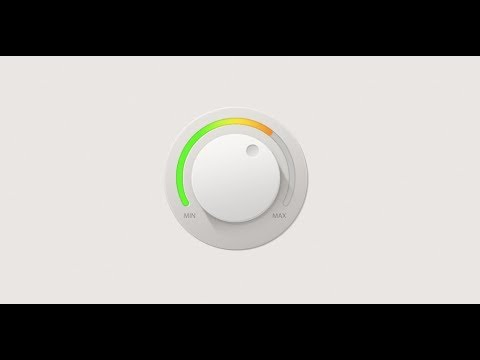 Elegant Audio Visualizer in After Effects - After Effects Tutorial - Super Easy Method