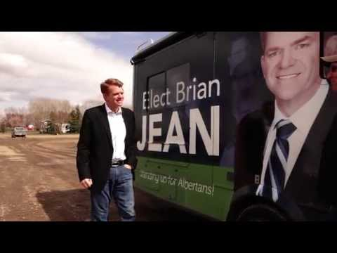 What I Believe - Brian Jean