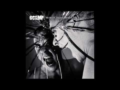 Scamp - Mirror Faced Mentality(FULL ALBUM)