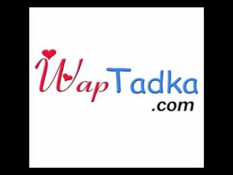 India's Best Wap Site