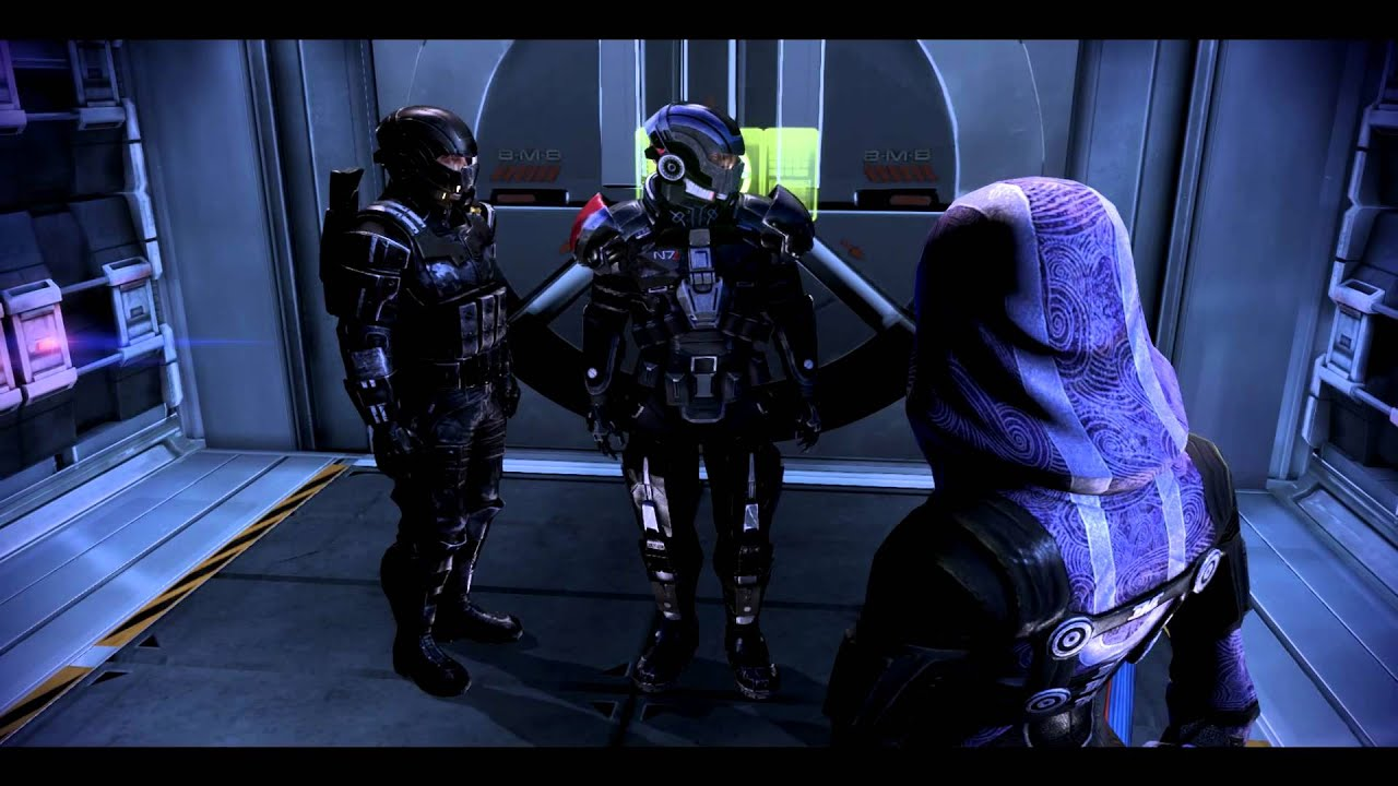 dating tali mass effect This is a discussion on mass effect personality types within the myers briggs forum forums tali: estj joker: esfp what is rest mass.