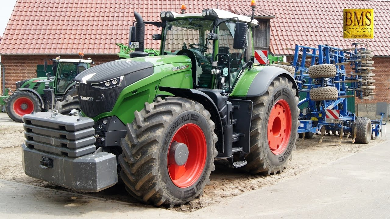 new fendt 1050 vario bodenbearbeitung tractor of the year k u00f6ckerling vector 460 cabview stop sign vector png stop sign vector black and white