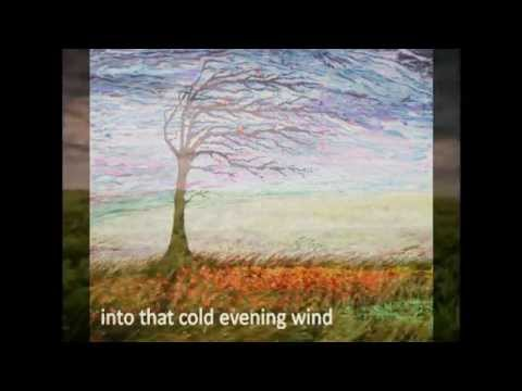 cowboy-junkies-cold-evening-wind-seu-palerma