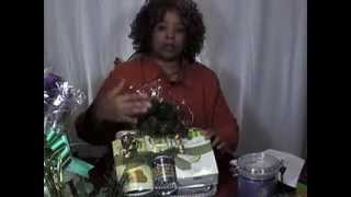 Gift Basket Business - Who's Your Competition?