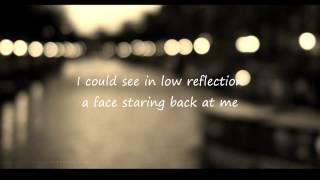 U2 - Moment Of Surrender   lyrics