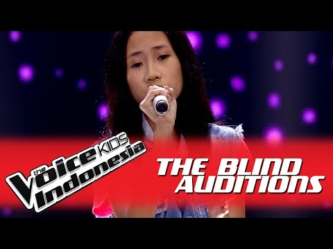 jeannie-because-of-you-i-the-blind-auditions-i-the-voice-kids-indonesia-2016