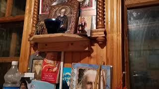 Иго Божие. 13. Коммунизм вышел из религии, которая отпала от православия.