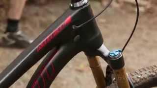 2015 Pivot Mach 4 - Review & Field Test Ride - bikesale.com / Bothell Ski & Bike