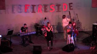 Fireside 2011 - Saint Mary's University