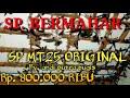 Sp Mt Original By Andy Putra Bugis  Mp3 - Mp4 Download