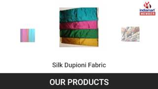 Cambric Fabrics and Lycra by Shri Ananta Fabrics [Delhi]